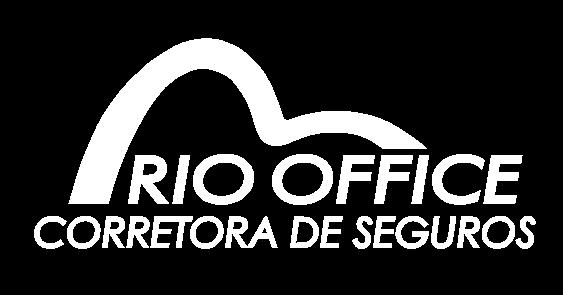 Rio Officebrnaco